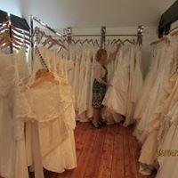 Wedding Belles at The Kent Wedding Centre