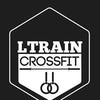 L Train CrossFit