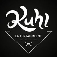 Kuhl Entertainment