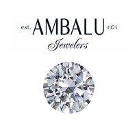 Ambalu Jewelers