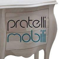 Pratelli Mobili