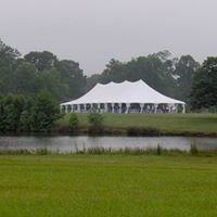 Campbell Tent & Party Rentals