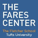 Fares Center for Eastern Mediterranean Studies