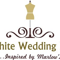 The White Wedding Lounge Outlet