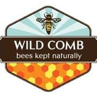 Wild Comb