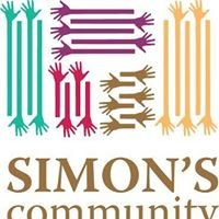 Simon's Community Gardens