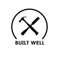 Builtwell