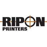 Ripon Printers