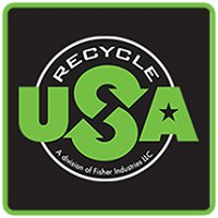 Recycle USA Inc.