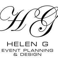 Helen G Events