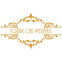 Square One Weddings - Wedding Planners in Mumbai,Goa,Rajashthan & Kerala