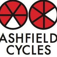 Ashfield Cycles