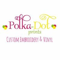 Polka-Dot Prints Inc.