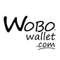 Wobo Wallet