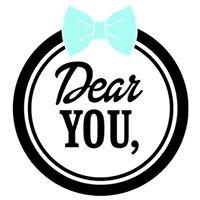Dear You Prod