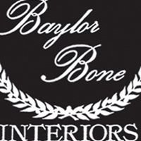 Baylor Bone Interiors