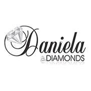 Daniela Diamonds of New York