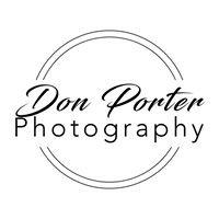 Don Porter Photography