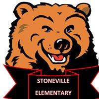 Stoneville Elementary School PTA