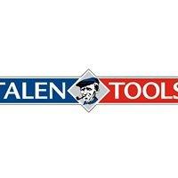 Talen Tools b.v.