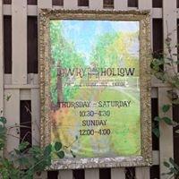 Lowry Hollow