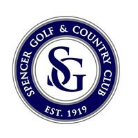 Spencer Golf & Country Club