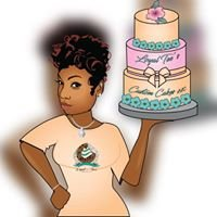 Loyal Tee's Custom Cakes LLC