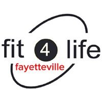 Fit4Life Fayetteville