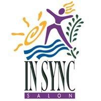 InSync Salon