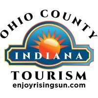 Rising Sun / Ohio County Tourism
