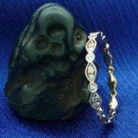 McKay Jewelers
