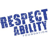Respect Ability Foundation