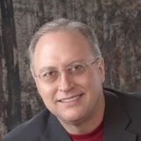 Realtor David Broadaway - Arkansas Property Brokers