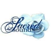 SacredSounds.ie