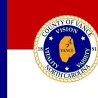 Vance County Cooperative Extension