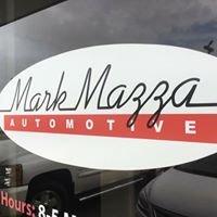 Mark Mazza Automotive
