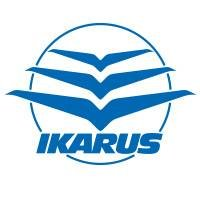 Comco Ikarus GmbH