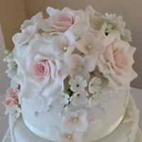 Susan's  Cakes.Com