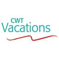 CWT Vacations - Hammond