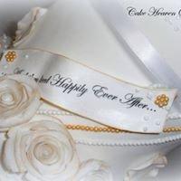 Cake Heaven SA