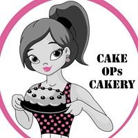 Cake OPs Cakery