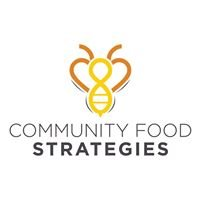 Community Food Strategies
