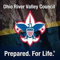 Ohio River Valley Council