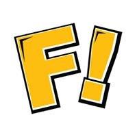 Fretworks Yuma