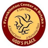 Franklinton Center at Bricks