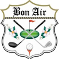 Bon Air Country Club