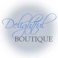 Delightful Baby Boutique