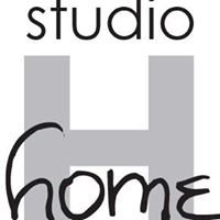 Studio H Home Design