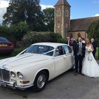 Wedding Cars Direct