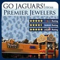 Premier Jewelers Jacksonville